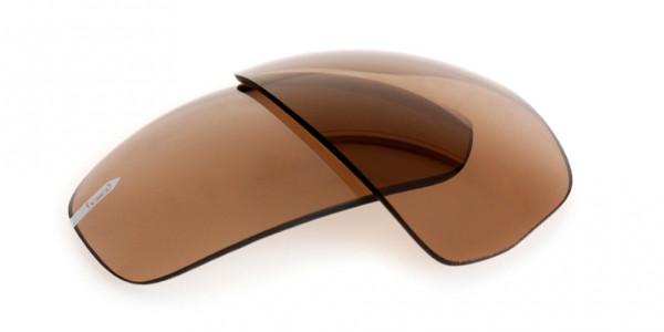 G13 TRIPOL brown contour f2